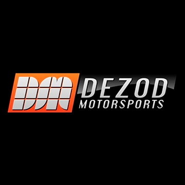 DZS-004BL 2011+ Scion tC 4 Line Brake Kit