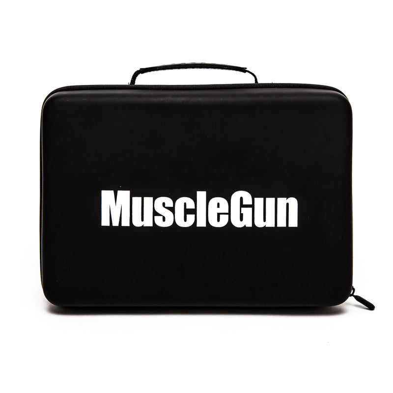 MuscleGun X