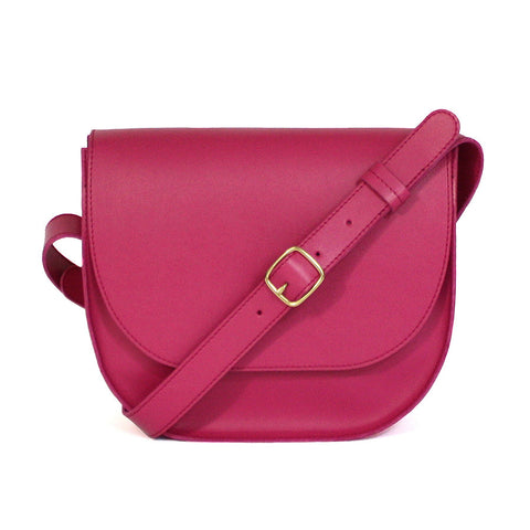 The Miriam | pink