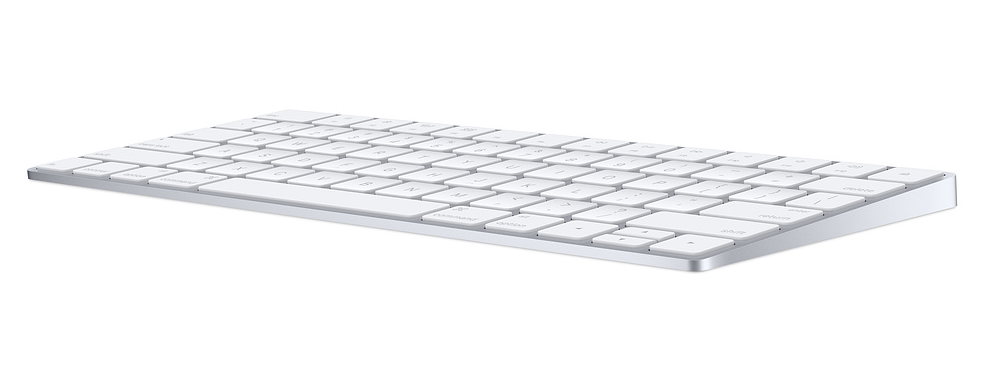 MLA22ZA/A apple magic bluetooth keyboard