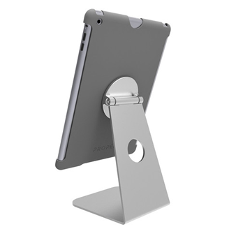 Ipad Stands For Shopify Point Of Sale Studio Proper Au Nz