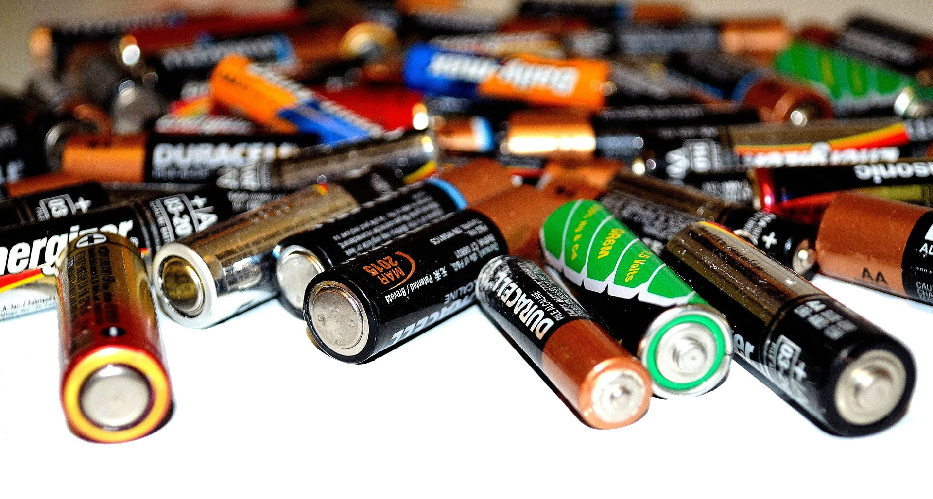 The Top 5 Battery Saving Hacks Of All Time