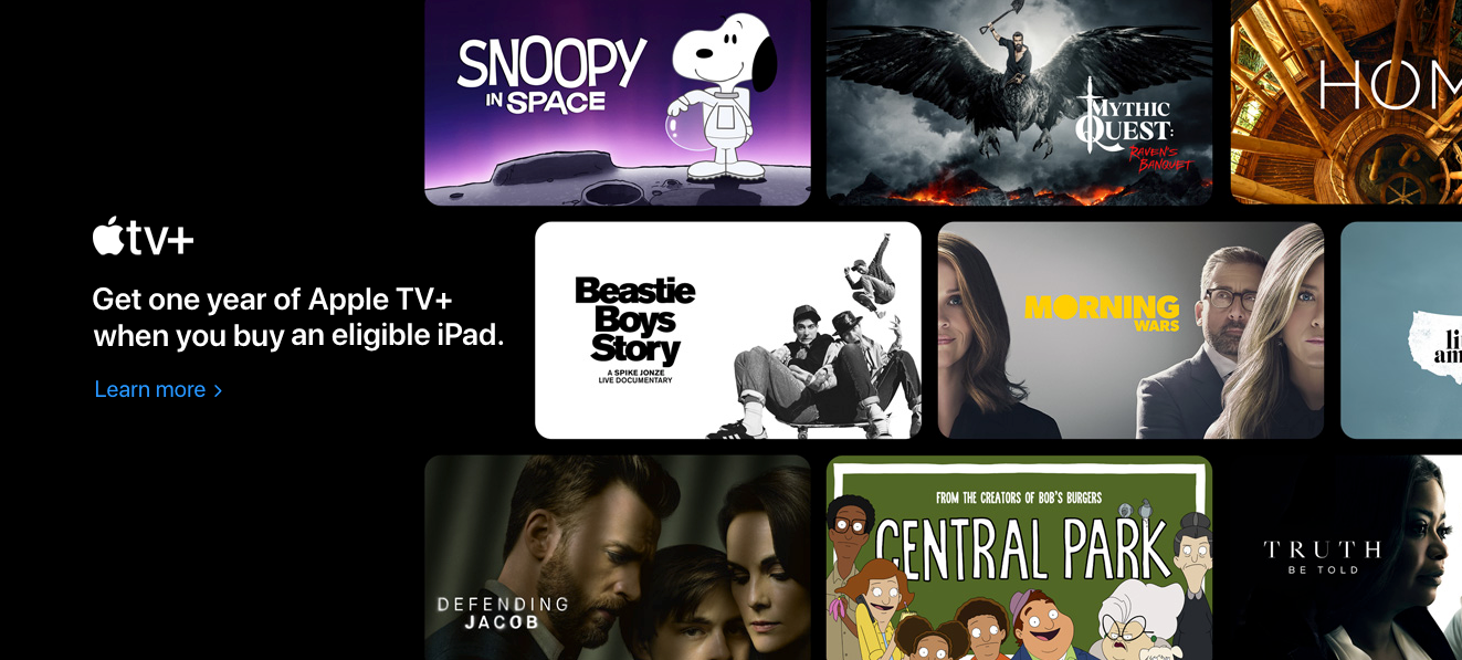 /pages/free-apple-tv-subscription-with-eligable-ipad-purchase