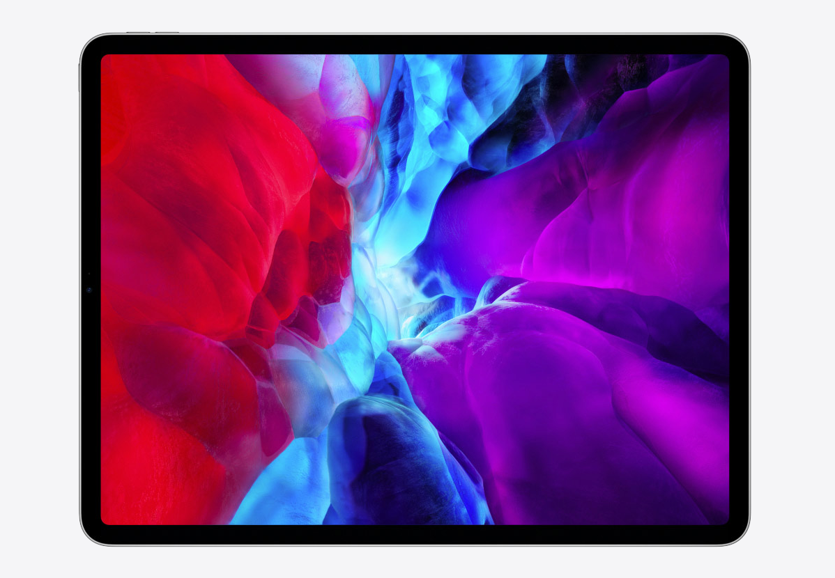 apple ipad pro 11 inch 2nd gen