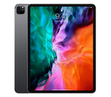 "Apple iPad Pro 12.9"" (4th Gen) Wi-fi, 512GB"