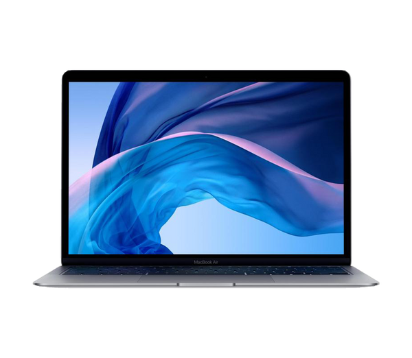13-inch M1 MacBook Air