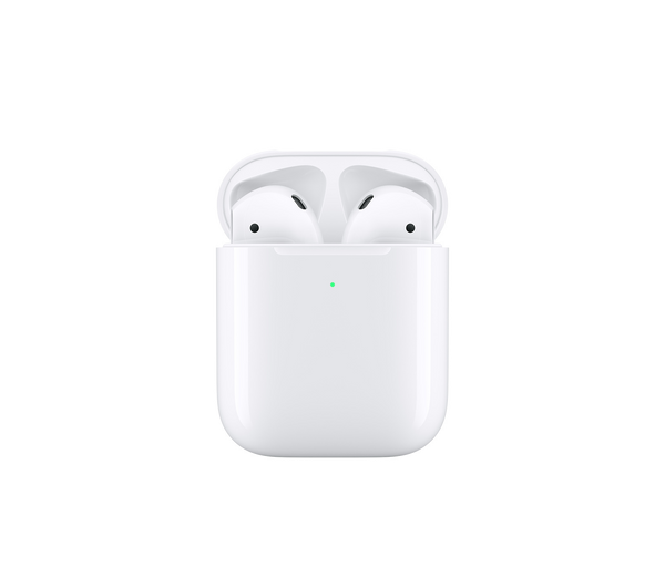 Apple Airpods (Gen 2)