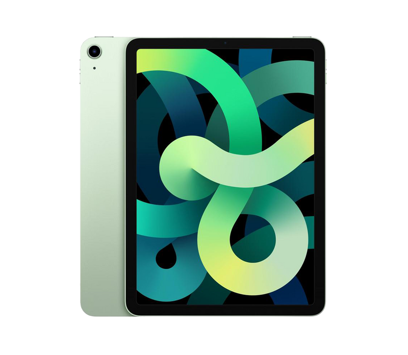 Apple iPad Air (4th Gen)