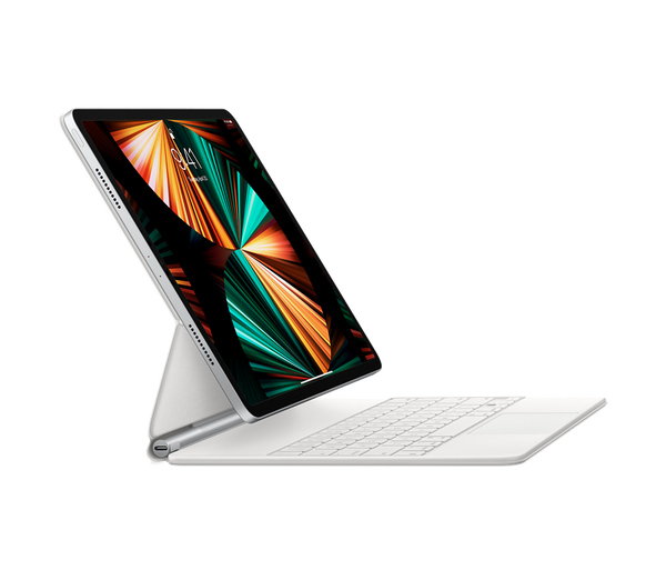 Magic Keyboard for 12.9-inch iPad Pro (5th Generation)