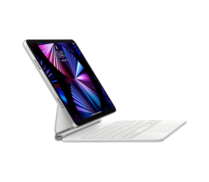 Magic Keyboard for 11-inch iPad Pro (3rd Gen) / Air 4th Gen.