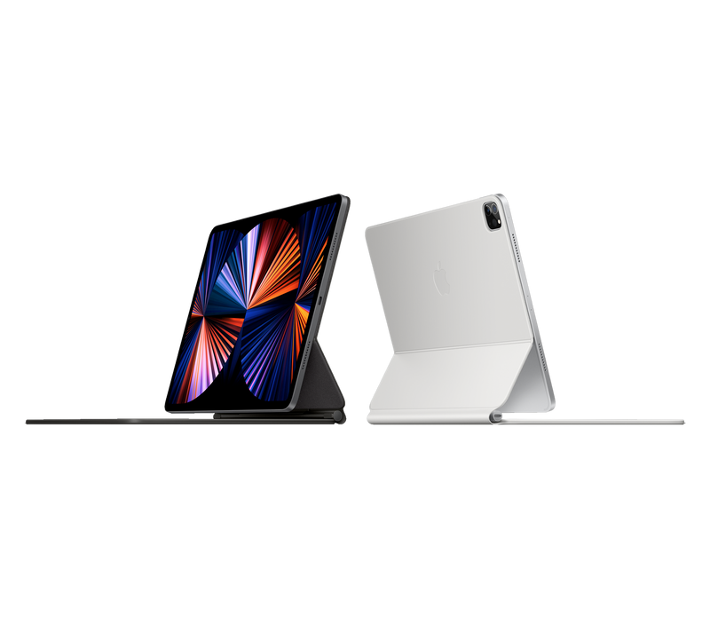 "Apple iPad Pro 11"" (3rd Gen)"