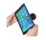 iPad Wall Mount Disk
