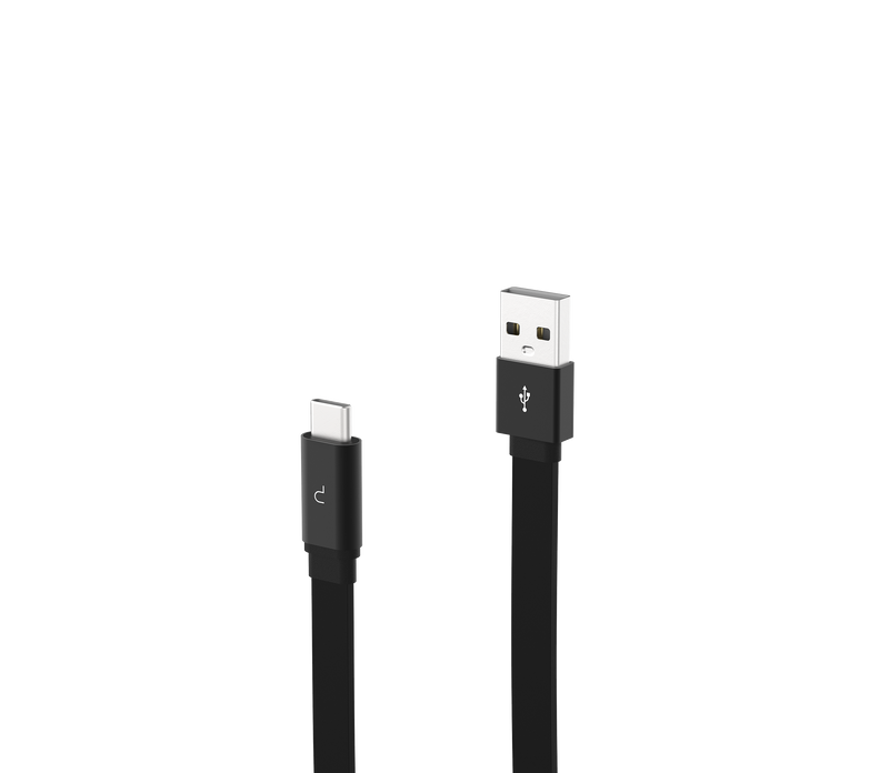 Proper USB-C Charge Cable