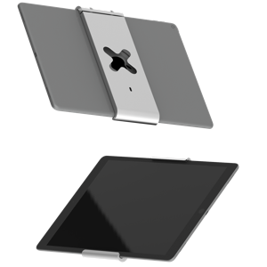Ipad Case And Stand Proper