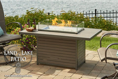 Land-and-Lake-Patio-fire-table