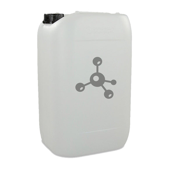 25l entry level qd private label car care