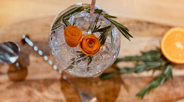 Unique Gift Ideas For Gin Lovers