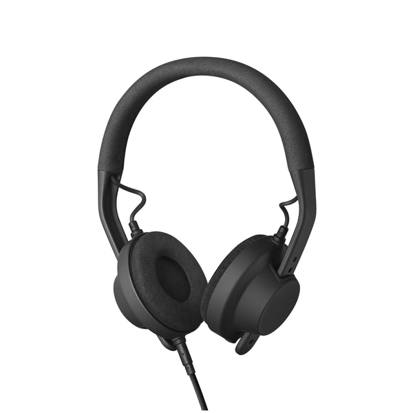 TMA-2 All-Round Headphones (black)