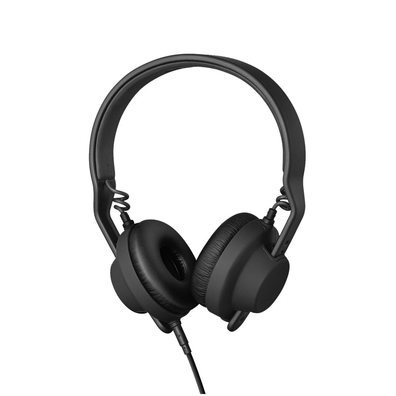 TMA-2 DJ Headphones (black)