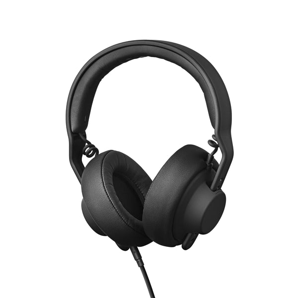 TMA-2 Studio Headphones (black)