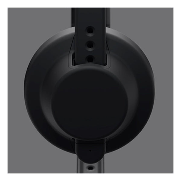 TMA-2 Wireless Headphones (black)