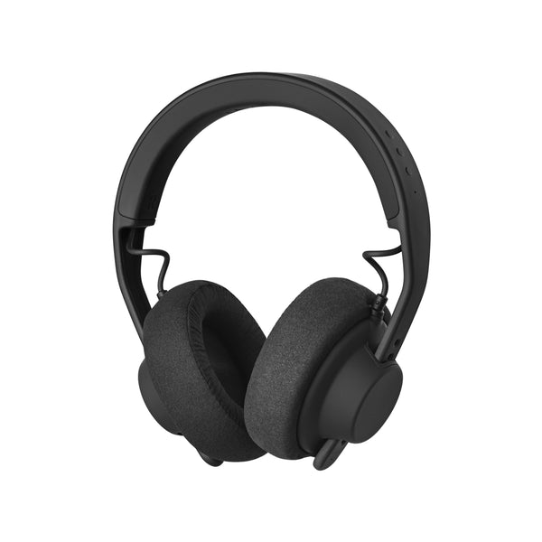 TMA-2 Wireless 2 Headphones (black)
