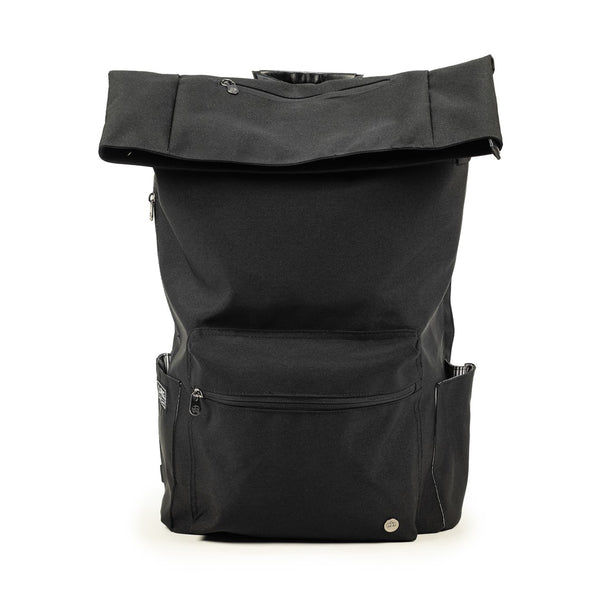 Brighton II Backpack (black)