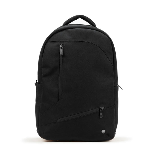 Durham II Backpack (black)