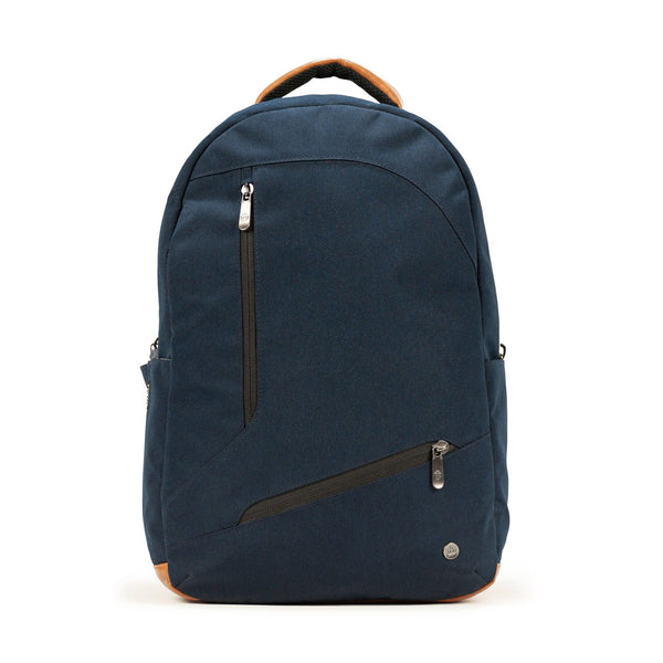 Durham II Backpack (navy)