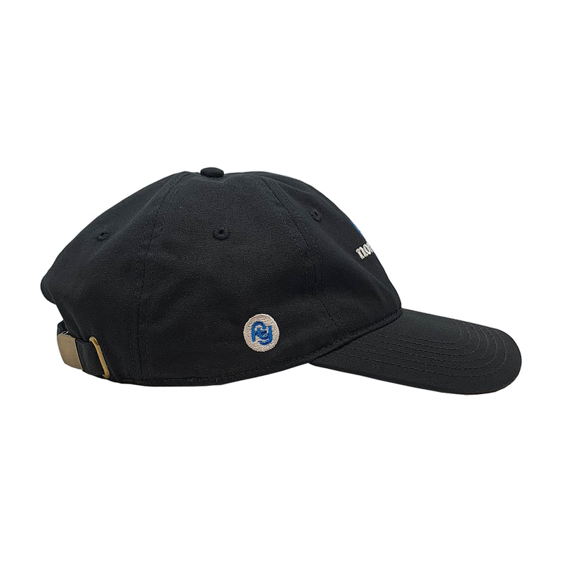 NP Tower 2020 Dad Hat (black)