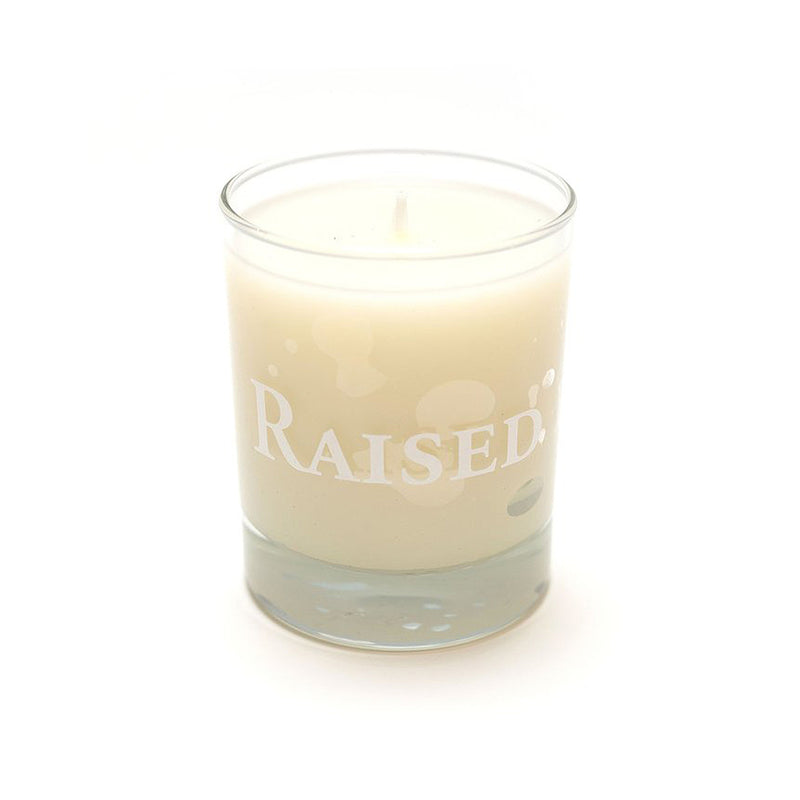 RBW/JOYA Old Fashioned Candle