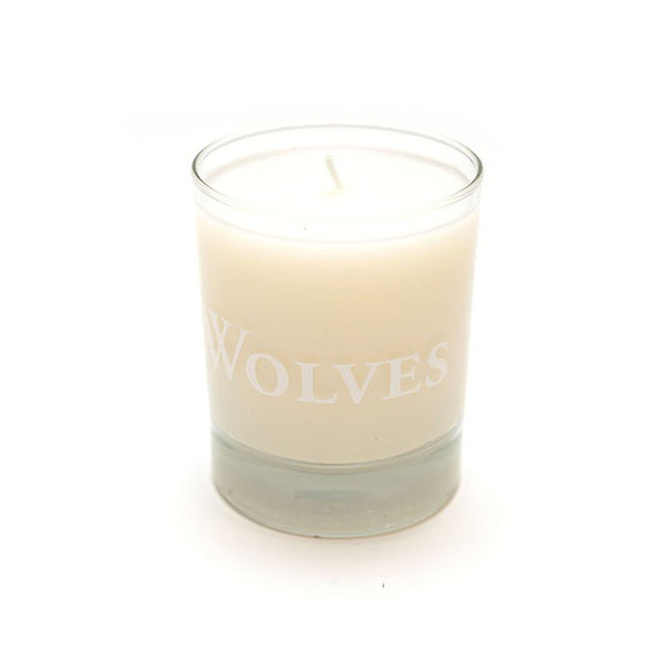 RBW/JOYA Sugar Shack Candle