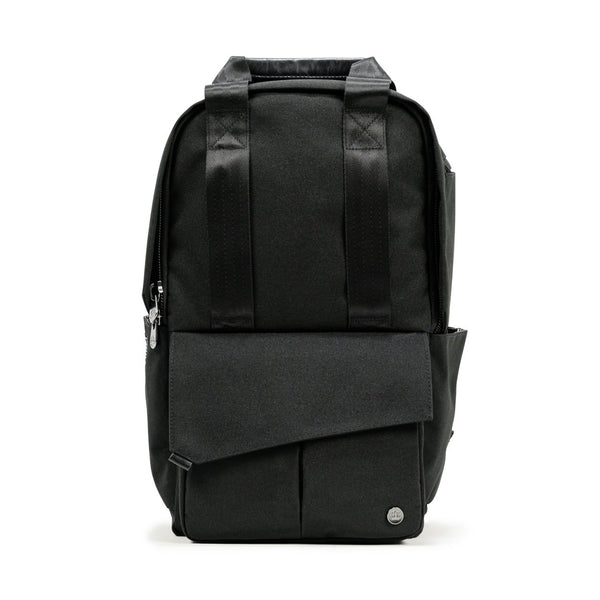 Rosseau Mid Backpack (black)