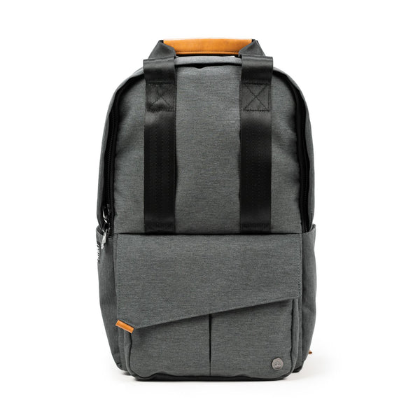 Rosseau Mid Backpack (dark grey)
