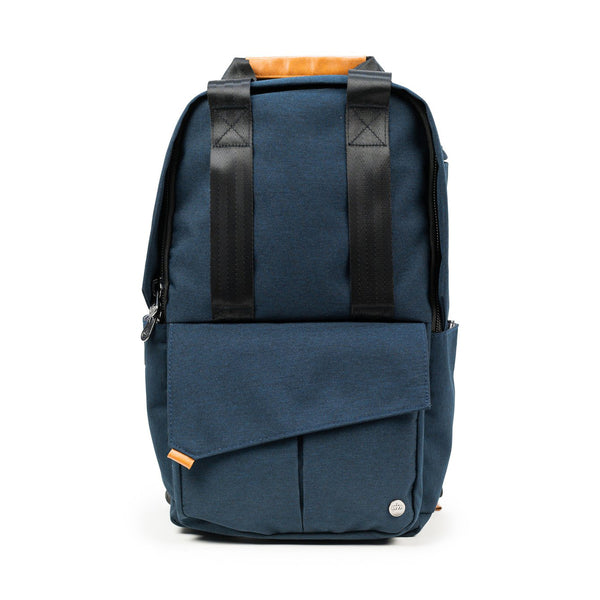 Rosseau Mid Backpack (navy)