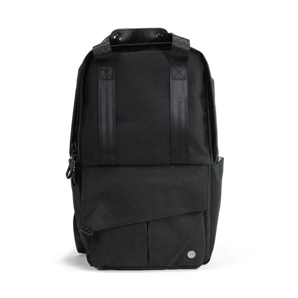 Mini Rosseau Backpack (blackout)