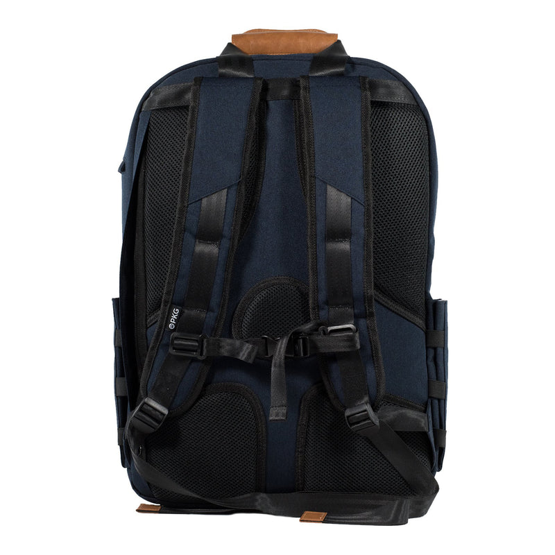 Rosseau Backpack (navy)