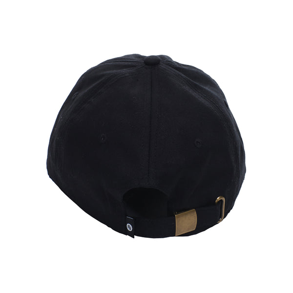 FY Dad Hat (black)