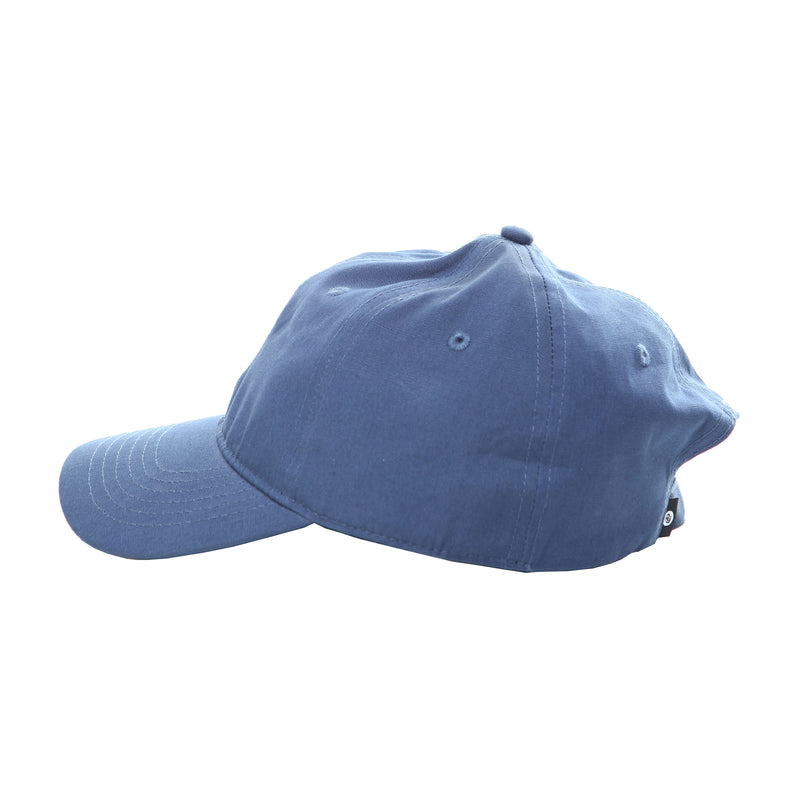 FY Dad Hat (blue)