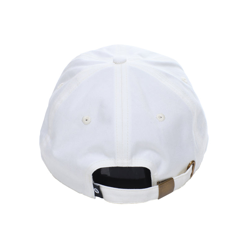 FY Dad Hat (white)