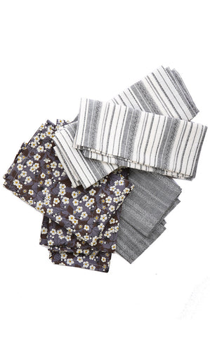jess brown napkin sets