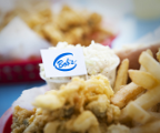 NECN.com's Baby You're the Best! Votes Bob's Clam Hut - Best Fried Clams