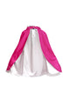 The Elizabeth Classic Cape - Amazing Capes - 8