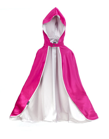 The Elizabeth Classic Cape - Amazing Capes - 1