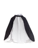 The Wallenberg Classic Cape - Amazing Capes - 5
