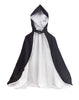 The Wallenberg Classic Cape - Amazing Capes - 1