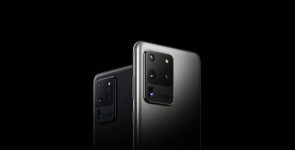 Which Phone Has the Better Camera Samsung or iPhone?