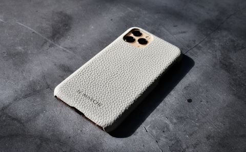eco_friendly_iphone11_case