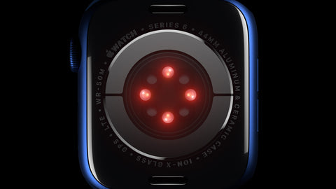 apple_watch_band_foriwatch_6