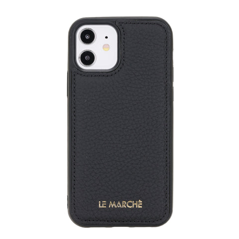 iphone_12_snap_on_case